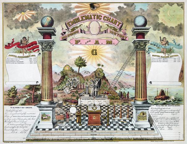 freemason-emblematic-chart-granger
