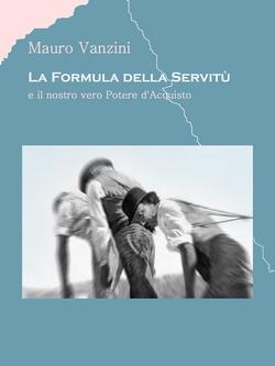 la_formula_della_servitu_copertina_250