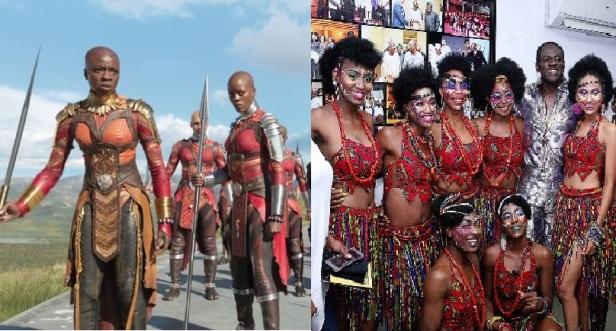 nigeria-women-2