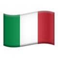 flag-for-italy_1f1ee-1f1f9