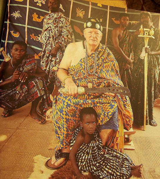 Jimmy-Moxon-Alias-Nana-Kofi-Obonya