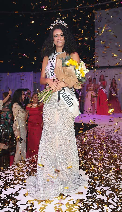 Miss-Universe-Ireland-2019-82