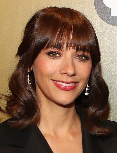 Rashida_Jones_May_2017