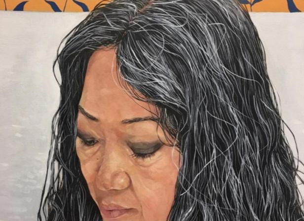 sasha-gordon-work-art-itsnicethat-01