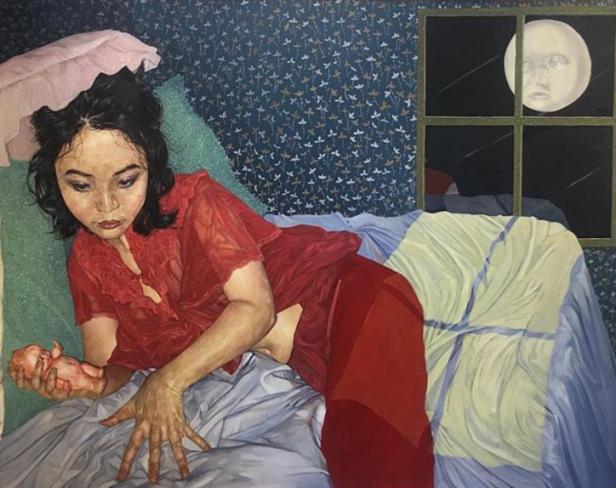 sasha-gordon-work-art-itsnicethat-05