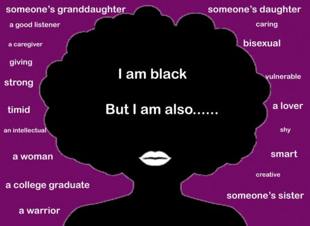 Black-Intersexuality-Graphic-900x655