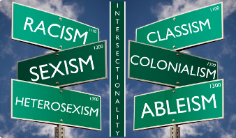 intersectionality_header