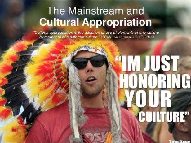mainstream-and-cultural-appropriation-1-638
