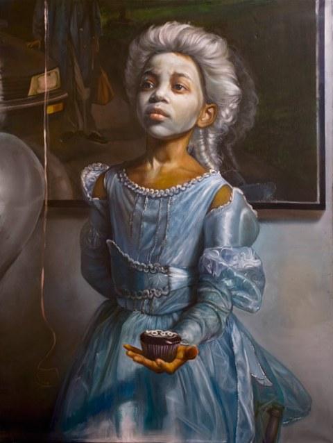 Margaret-Bowland-Painting-5