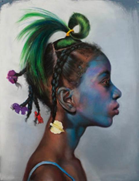 Margaret-Bowland-Painting-7