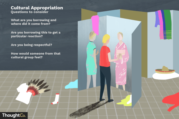TC_2834561-cultural-appropriation-and-why-iits-wrong-5ace15b3642dca0036d8b413