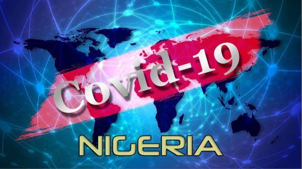 COVID-19-coronavirus-diffusione-Nigeria (1)