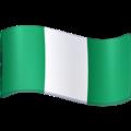 flag-for-nigeria_1f1f3-1f1ec