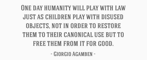 giorgio-agamben-quote-lbh8p3i
