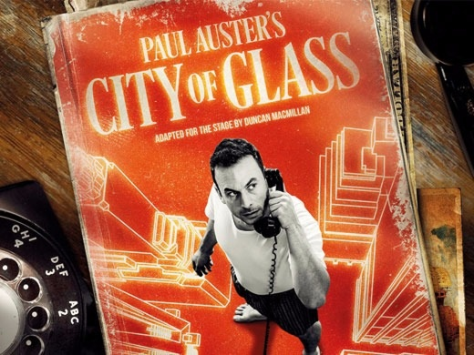 paul-austers-city-of-glass-triplet-one-VWkw
