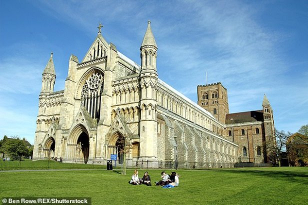 30217962-8473935-Like_most_religious_sites_St_Albans_one_of_Britain_s_oldest_Cath-a-2_1593531217009