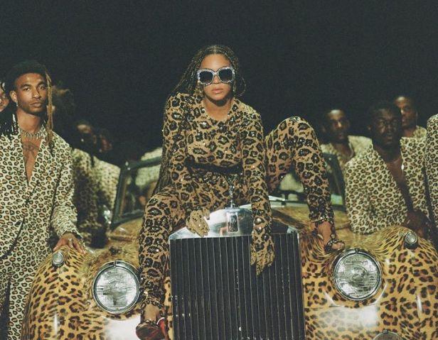 Beyoncé-Black-is-King-cinematown.it_