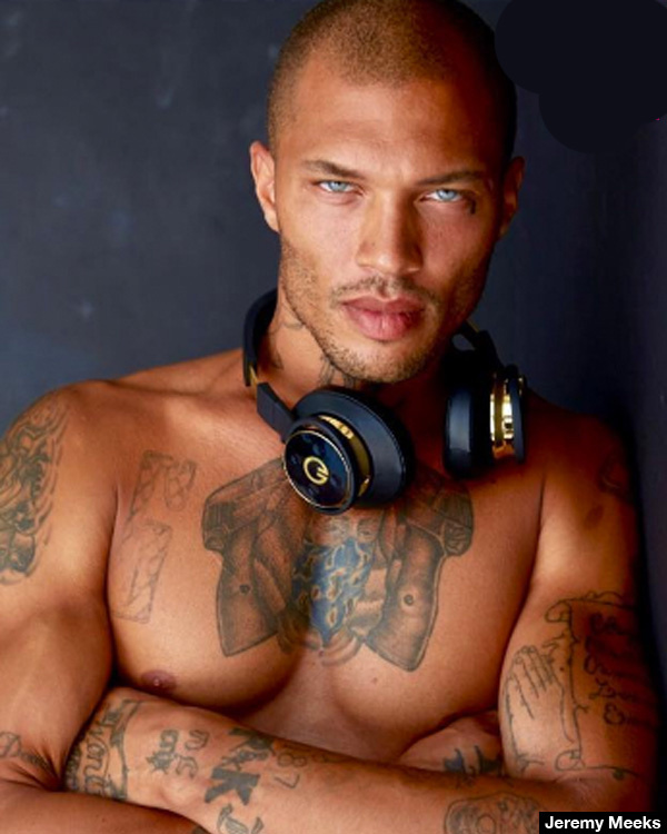 jeremy-meeks-shows-off-riches-released-from-prison-lead-1