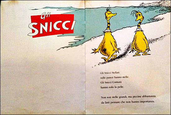 snicci-1