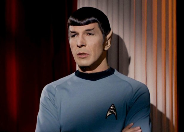 spock-getty