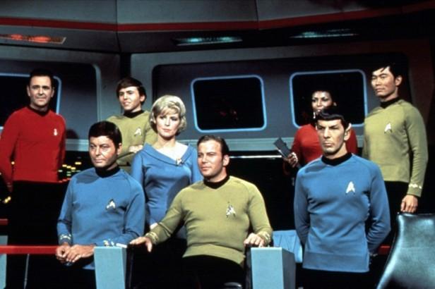 Star-Trek-TOS-cover